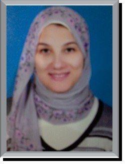 Dr. Ghada Mansour El Seidi