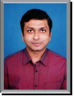 Dr. Ankur Prakash