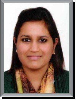 Dr. Anushree Mittal