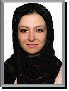 Dr. Doaa Magdi Mohamed Zeidan