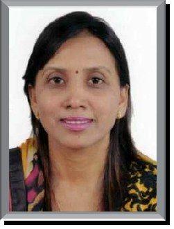 Dr. Bhavna  Patel