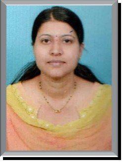 Dr. Hemavati Prasanna Pawar