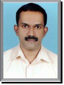 Dr. Muraleedharan P. D.