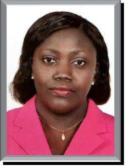 Dr. Stella Toyin Filani