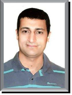 Dr. Yasser Osman Elsayed Abdelaal