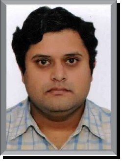 Dr. Praveen Kumar Sravanam