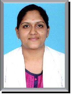 Dr. R. Madhuben