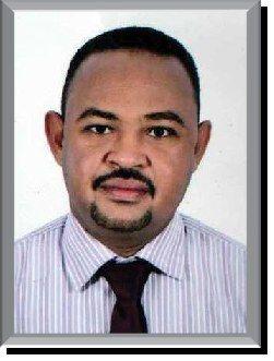 Dr. Ahmed Mohammed Elsiddek Mohammed Nour