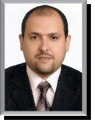DR. AHMED (KAMAL) ABDELHADY