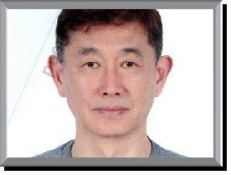 Dr. Jong Hyun Cho