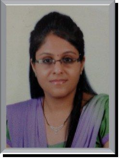 Dr. Nitika Varshney