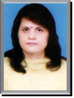 Dr. Shivani Verma Srivastava