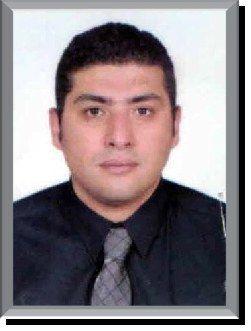Dr. Hisham Gamil Mohamed Ali