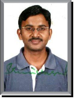 Dr. Uppalapati Srinivasulu