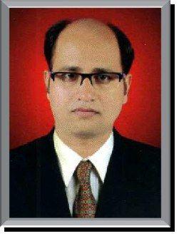 Dr. Brijendra Sharda Bux Singh