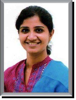 Dr. Divya Nambiar