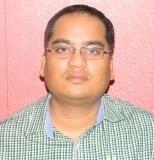 Dr. Siddharth K. Sangma