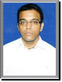 Dr. Parag Agrawal
