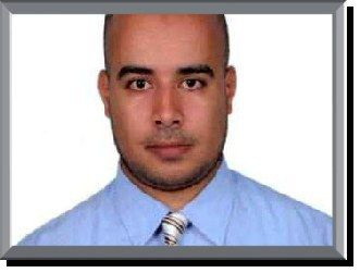 Dr. Sameh Said Mohammed