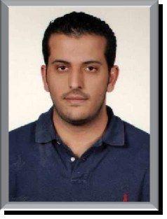 Dr. Khaled Waleed Alyaqout