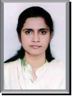 Dr. Rushda Riaz