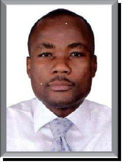 Dr. Ugochukwu Chinyere Chinaka