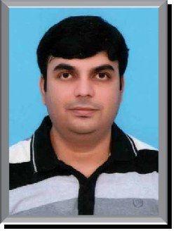 Dr. Ankur Sharma