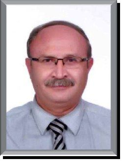 Dr. Mohamad Fouad Lababidi
