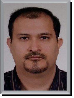 Dr. Younis Hussain Alshamsi