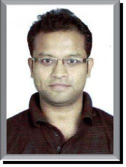 Dr. Swarupjit Ghata