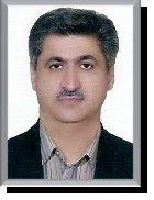 DR. MOHMMAD (SHAWAB) AMINI