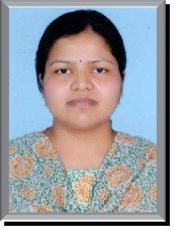 Dr. Pallavi Verma