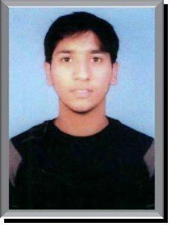 Dr. Mayank Mathur