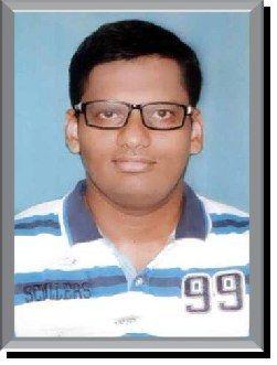 Dr. Moin Mohammed Bhavikatti