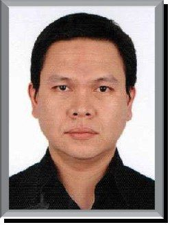 Dr. Michael Angelo Ledesma Sunaz