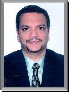 Dr. Vishalkumar Dalichand Jasani