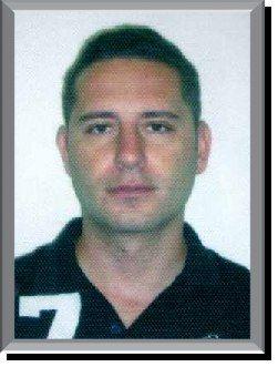 Dr. Horia Stoicescu