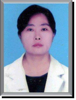 Dr. Thin Thin Hlaing