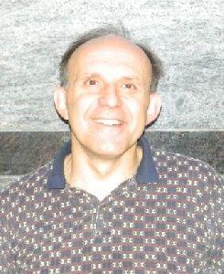 Dr. Zbigniew Zwierzchowski