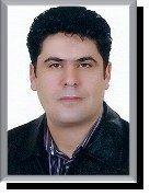 DR. MEHDI MOSTAFAVI