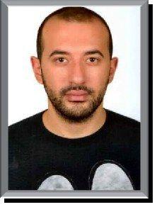 Dr. Khaled Hisham Saleh