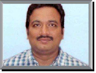 Dr. Ajay Kumar Mareedu