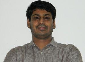 Dr. Hambal Ahamed