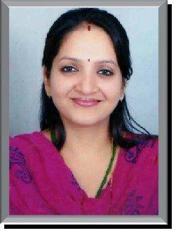 Dr. Ruchika Garg