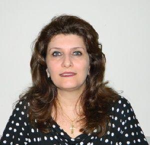 Dr. Nagham Younus Alhur