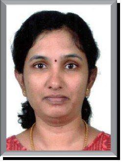 Dr. Raman Shobana