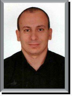 Dr. Shady Adel Wahba