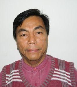 Dr. Khaled Bin Mat Hassan