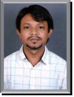 Dr. Nagaraj Malladad