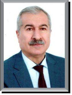 Dr. Faeq Mohammed Ahmed